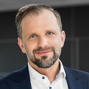Andrzej Losor