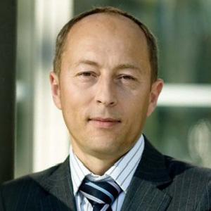 Marek Wojtyna