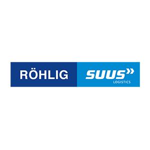 www.suus.com  ROHLIG SUUS Logistics jest liderem kompleksowych rozwiązań logistycznych w Polsce. Od blisko 30 lat dostarczamy naszym klientom efektywne rozwiązania w zakresie zarządzania logistyką i łańcuchami dostaw. Od 2006 roku jesteśmy w 100% polską spółką, obecnie zatrudniającą ponad 1400 pracowników w 24 oddziałach w Polsce i Europie. Osiągamy przychody na poziomie 842 mln złotych. Globalny fracht morski i lotniczy realizujemy w strategicznym partnerstwie z międzynarodową grupą Röhlig & Co. obecną na całym świecie. Paletę usług globalnych dopełnia fracht intermodalny i kolejowy, ze szczególnym uwzględnieniem kierunków blisko i daleko wschodnich.  W Polsce zbudowaliśmy własny system dystrybucji drobnicowej o zdolności realizacji dostaw w 24 h, zaś w Europie partnerski system drobnicowy obsługujący około 200 regularnych połączeń drogowych tygodniowo. Logistykę kontraktową (usługi magazynowe i dodane) realizujemy w centrach logistycznych o powierzchni ponad 200 000 m2 wyposażonych w zaawansowane technologie i proekologiczne rozwiązania.  Odpowiadamy na potrzeby rynku, pomagając naszym klientom zwiększać konkurencyjność i wydajność operacji. Nieustannie rozwijamy się jako organizacja. Podnosimy nasze kompetencje i wprowadzamy wartościowe dla rynku rozwiązania.