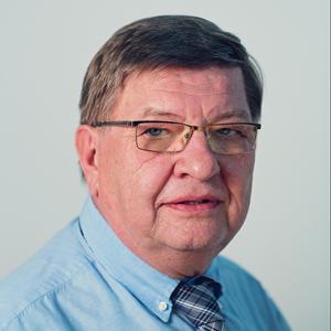 Roman Kantorski