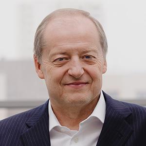 Dr hab. Roman Szwed