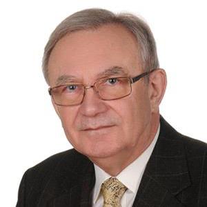 Prof. Andrzej Kolasa