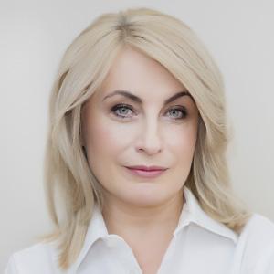 PhD Dorota Hryniewiecka-Firlej