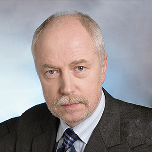 Jacek Socha