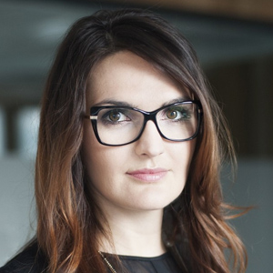 Katarzyna Zawodna-Bijoch