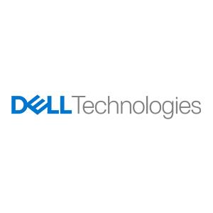 www.delltechnologies.com  Dell Technologies to unikalna rodzina firm zapewniających kluczową infrastrukturę, umożliwiająca organizacjom płynne przeprowadzenie cyfrowej transformacji, modernizację środowiska IT oraz skuteczną ochronę danych. To także dostosowana do potrzeb rynku, kompleksowa oferta, perfekcyjna współpraca poszczególnych elementów infrastruktury oraz szybkość dostarczenia kompletnego rozwiązania. Dzięki spersonalizowanemu podejściu do klienta, profesjonalnemu doradztwu, kompleksowej ofercie produktowej, pakietowi usług instalacyjnych i serwisowych, a teraz także elastycznemu finansowaniu projektów IT, Dell Technologies jest wybierany przez klientów wszelkich rozmiarów, ze 180 krajów – od 98 proc. firm z listy Fortune 500, po klientów indywidualnych. Szerokie spektrum oferowanych produktów oraz skrócenie czasu pełnego wdrożenia architektury sprzętowej zapewniają klientom Dell Technologies oszczędności sięgające miliony dolarów. Dzięki tak mocnej ofercie Dell Technologies pozostaje od lat w czołówce firm branży IT. W skład rodziny firm Dell Technologies wchodzą: Dell, Dell EMC, Pivotal, RSA, Secureworks, Virtustream oraz VMware.