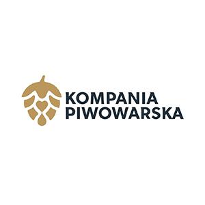 www.kp.pl  Kompania Piwowarska jest liderem polskiego rynku piwnego, z udziałem 36,3% (dane GUS, 2018). Firma zatrudnia ponad 2700 osób w swoich browarach i oddziałach w całej Polsce.Jako firma odpowiedzialna społecznie Kompania Piwowarska troszczy się o ludzi i środowisko. Realizując strategię zrównoważonego rozwoju, promuje odpowiedzialność i umiar w spożywaniu alkoholu, szkoli sprzedawców, oszczędza wodę i energię, wspiera rozwój swoich partnerów biznesowych i angażuje się w wolontariat. KP jest dumnym sponsorem wielu lokalnych drużyn. Kompania Piwowarska skupia trzy browary o wieloletniej historii: Tyskie Browary Książęce (rok założenia – 1629), Browar Dojlidy w Białymstoku (1768) i Lech Browary Wielkopolski w Poznaniu (1895). To w nich KP warzy najchętniej wybierane przez Polaków piwa, między innymi: Żubra, Tyskie, Lecha, Redd'sa, a także kolekcję specjalności Książęcego. W ofercie KP znajdują się również cenione w Polsce piwa czeskie: Pilsner Urquell (ikona czeskiego piwa) i Kozel (najczęściej wybierane przez Czechów piwo) a także piwa bezalkoholowe sygnowane marką Lech Free 0.0% oraz warzone napoje botaniczne B-life Botanicals, będące połączeniem piwa bezalkoholowego 0.0% oraz lemoniad, powstałych z wody i naturalnych wyciągów oraz aromatów roślinnych z ziół i owoców. Sprawdzone receptury, naturalne składniki, nieskazitelna czystość w browarach a przede wszystkim umiejętności doświadczonych piwowarów – to wszystko sprawia, że warzone w KP piwa są cenione w Polsce i za granicą. 15 lat temu firma umożliwiła zwiedzanie Tyskich Browarów Książęcych, gdzie można na żywo zobaczyć, jak warzone jest piwo, i poznać historię piwowarstwa w tutejszym Muzeum. Wizyty w browarze można rezerwować przez stronę https://browarytyskie.pl