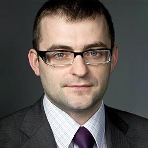 Krzysztof Mazurek