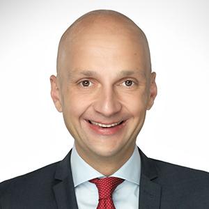 Maciej Kraus