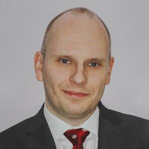 Michał Ziajowski