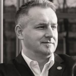 Rafał Schurma