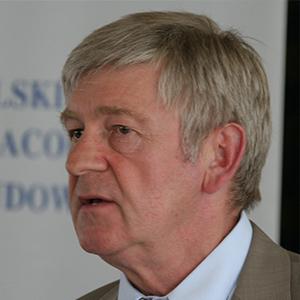 Zbigniew Kotlarek