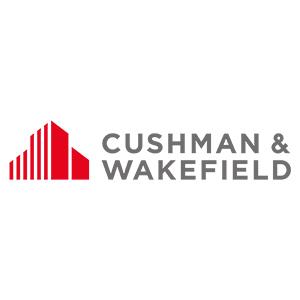 cushman 300x300