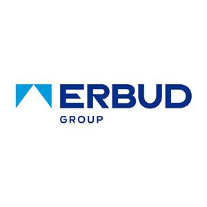 www.erbud.pl