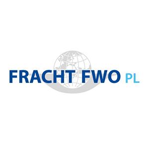fracht 300x300