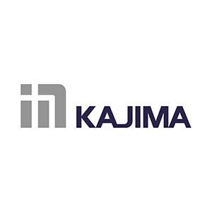 www.kajima.pl