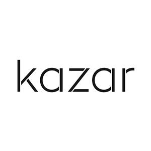 kazar 300x300