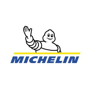 michelin 2 300x300