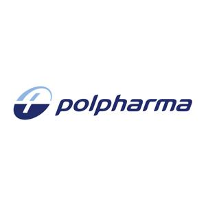 Zakłady Farmaceutyczne Polpharma SA