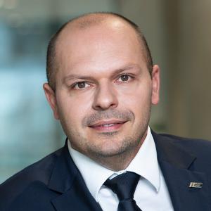 Adam Laskowski