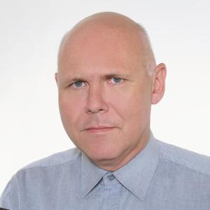 Maciej Kopański