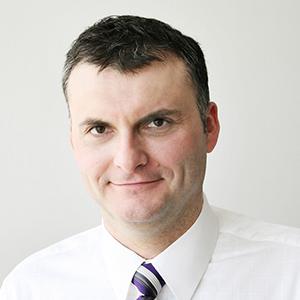 Maciej Runkiewicz