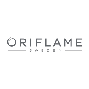 www.pl.oriflame.com