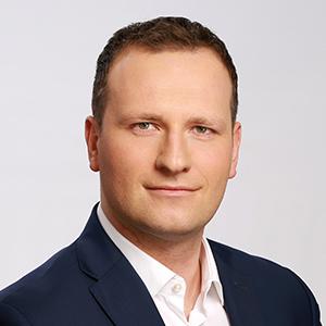 Łukasz Marcinkiewicz