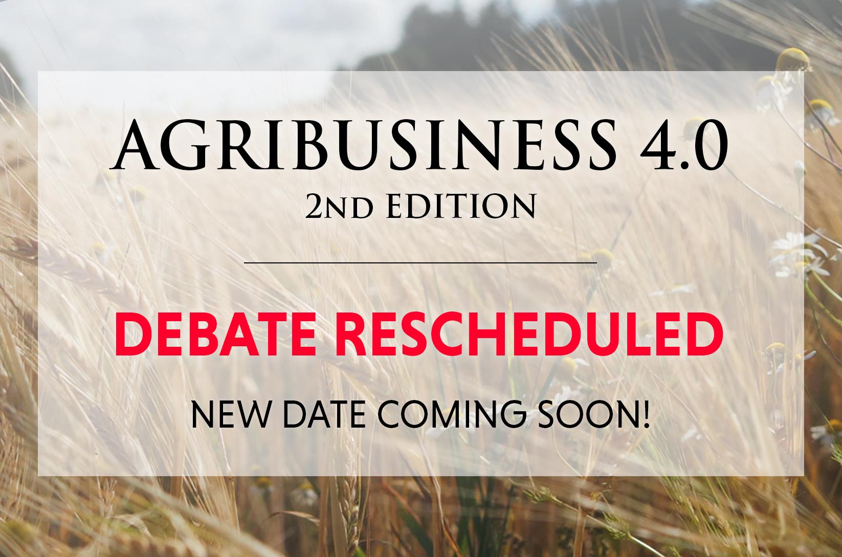 agro – nowy tremin_en