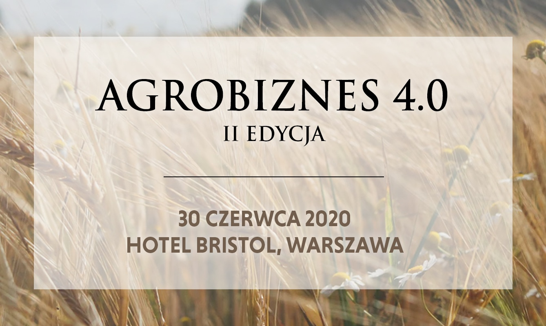 agro_PL