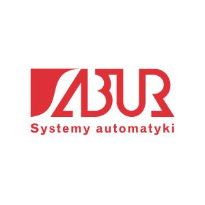 www.sabur.com.pl