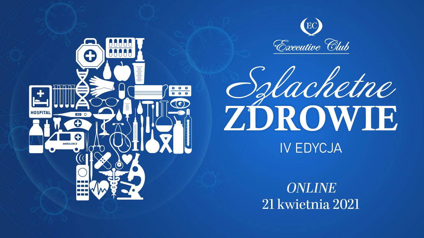SzlachetneZdrowie21_banner_PL
