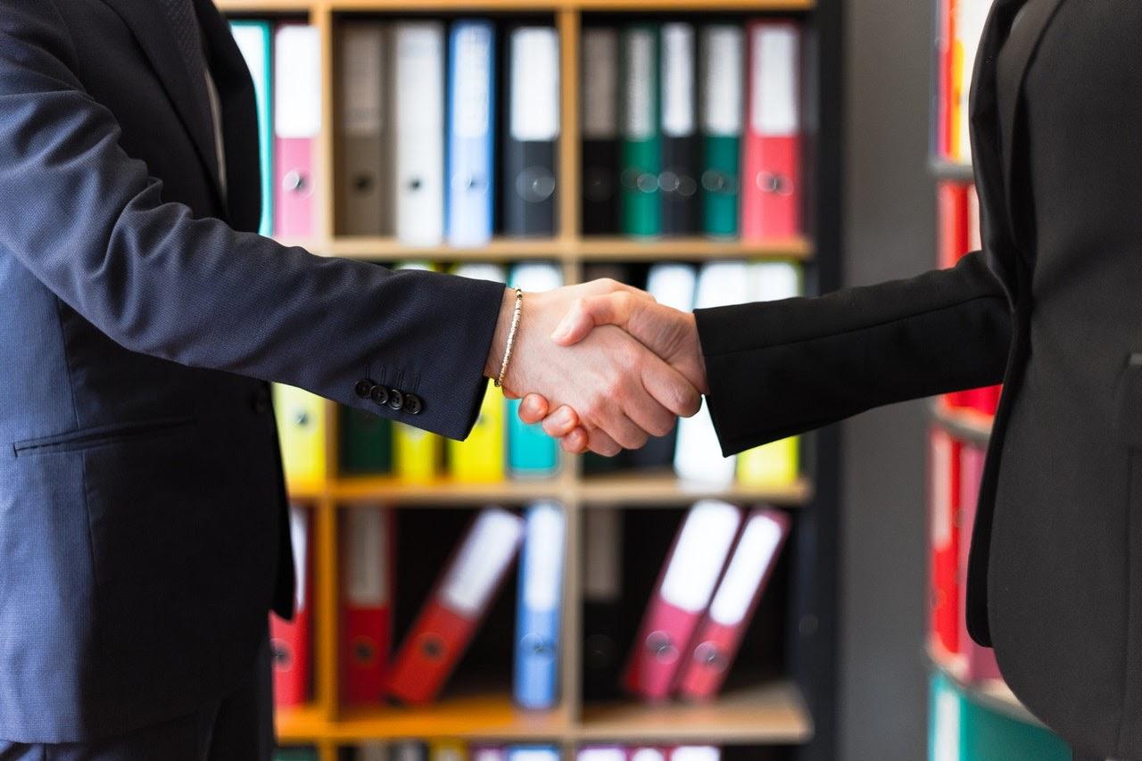 umowa inwestycyjna