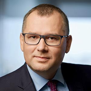 Paweł Kolczyński