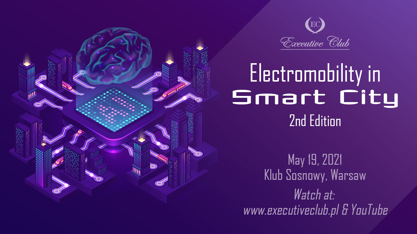 SmartCity21_banner en