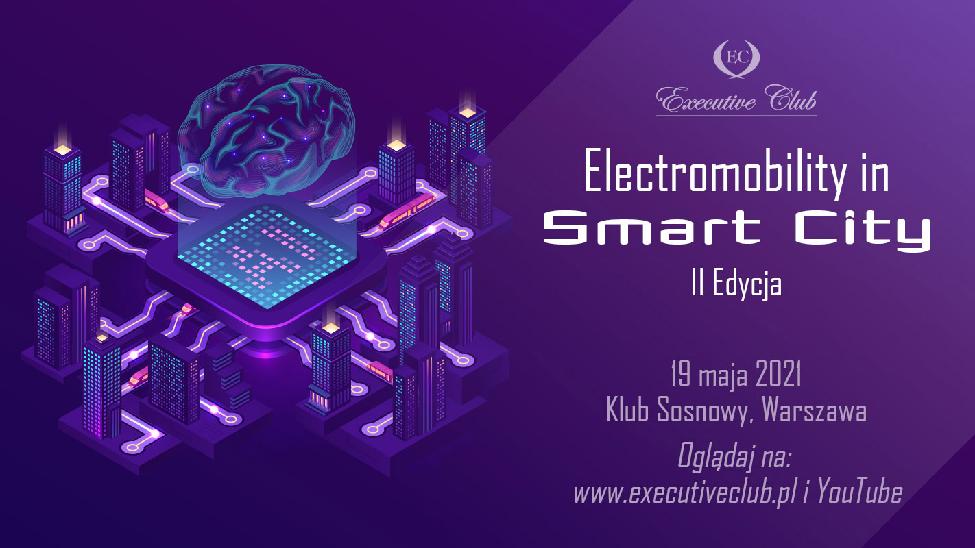 SmartCity21_banner