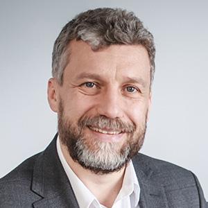 Dr hab. inż. Tomasz Nasiłowski