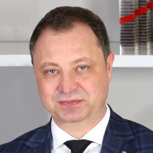 Dawid Cycoń