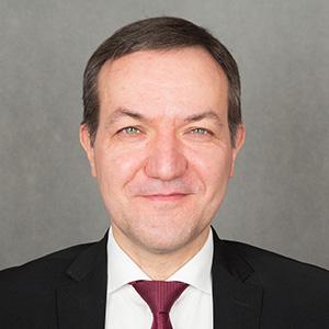 Adam Kostrzewa