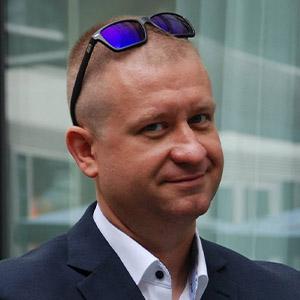 Aleksander Jakubczak