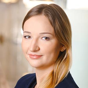 Anna Łopaciuk
