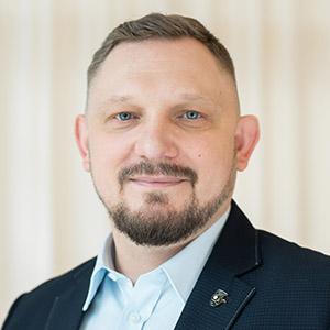 Grzegorz Kaczorowski
