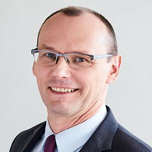 Dr inż. Paweł Urbański