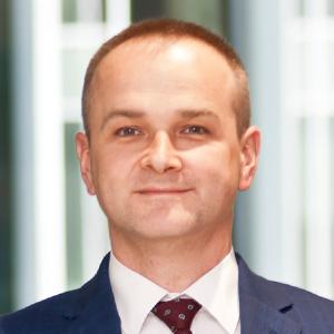 Rafał Zgorzelski
