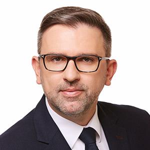 Tomasz Korczyński