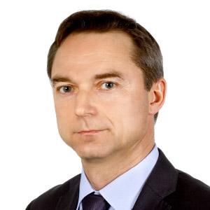 Cezary Łysenko