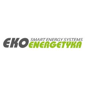 Innowacja Roku: Energetyka
