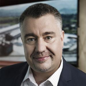 CEO Roku: Rafał Michalski, Prezes Zarządu Blachotrapez