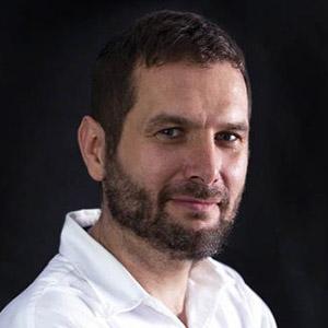 Robert Kałuża