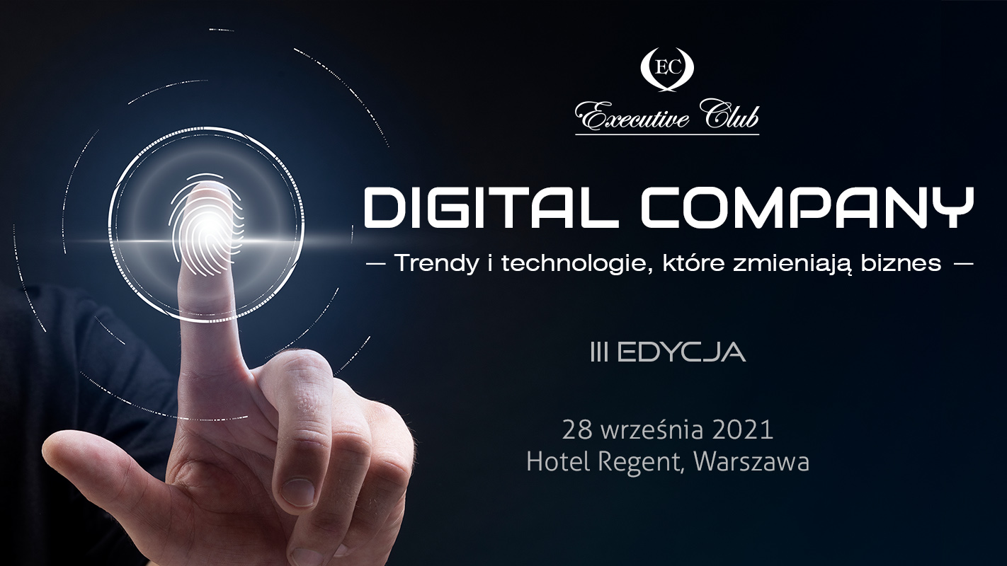 Digital_Company_21